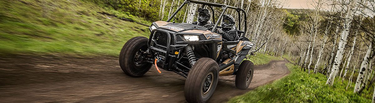 Brinson Ford Athens Tx >> About Brinson Powersports | Athens Powersports Dealer